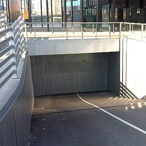 Puertas de Garajes Barcelona | Puertas Correderas Automáticas - photo#13