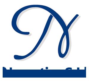 Norestim